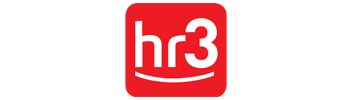 Logo hr3 Radio